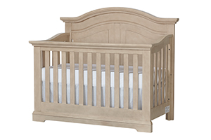 Centennial Luxury Nursery Furniture